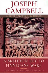 Kamala subramaniam mahabharata